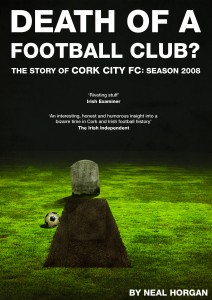 Death of a Football Club?