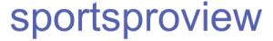 cropped-cropped-cropped-sportsproview-logo.png