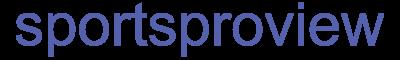 Sportsproview